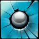 Smash Hit Premium 1.4.3 (MOD Unlimited Balls)
