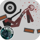 Stickman Dismounting 3.0 (MOD Unlimited Coins)