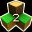Survivalcraft 2 v2.2.10.4 (MOD God Mode)