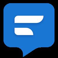Textra SMS Pro icon
