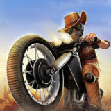 Trials Frontier 7.9.2 (MOD Free Shopping)