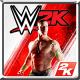 WWE 2K 1.1.8117 (MOD Unlocked)