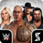 WWE Champions 0.511 (No Cost Skill/One Hit)