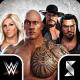 WWE Champions MOD APK 0.511 (No Cost Skill/One Hit)