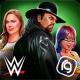 WWE Mayhem MOD APK 1.50.165 (Mod Menu)
