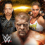 WWE Universe 1.4.0 (MOD Unlimited Drafts)
