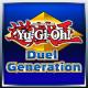 Yu-Gi-Oh! Duel Generation 121a (MOD Free Shopping)