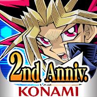 Yu-Gi-Oh Duel Links icon