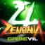 ZENONIA 4 1.2.5 (Unlimited Currencies)