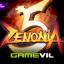 ZENONIA 5 v1.2.9 (MOD Free Shopping)