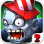 Zombie Diary 2: Evolution 1.2.4 (Unlimited Money)
