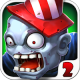 Zombie Diary 2: Evolution MOD APK 1.2.4 (Unlimited Money)