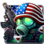 Zombie Diary 1.3.3 (MOD Unlimited Money)