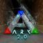 ARK: Survival Evolved 2.0.25 (MOD Unlimited Amber)