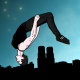 Backflip Madness 1.1.8 (Paid for free)