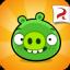 Bad Piggies HD 2.3.9 (Unlocked)