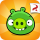Bad Piggies HD MOD APK 2.3.9 (Unlocked)