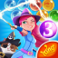 Bubble Witch 3 Saga 7.7.50 (Unlimited Life)