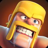 Clash of Clans MOD APK 14.0.12 (Unlimited Money)