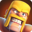 Clash of Clans 14.93.6 (Unlimited Money)