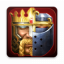 Clash of Kings 6.34.0 (Unlimited Money)