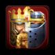 Clash of Kings MOD APK 7.10.0 (Unlimited Money)