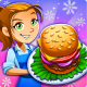 Cooking Dash 2.22.4 (Unlimited Money)