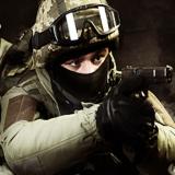 Critical Strike MOD APK 10.53 (Unlimited Bullet/No Reload)