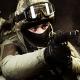 Critical Strike MOD APK 10.701 (Unlimited Bullet/No Reload)