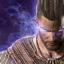 Darkness Rises 1.49.0 (God Mode)