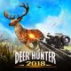 Deer Hunter 2018 v5.2.4 (MOD Unlimited Ammo)