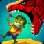 Dragon Hills 2 v1.1.8 (MOD Unlimited Coins)