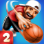 Dude Perfect 2 1.6.2 (Unlimited Money)
