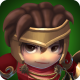 Dungeon Quest MOD APK 3.1.2.1 (Free Shopping)