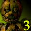 Five Nights at Freddy's 3 v2.0 (MOD Unlocked)