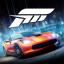 Forza Street 37.1.0 APK
