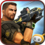 Frontline Commando 3.0.3 (MOD Unlimited Money)