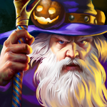 Guild of Heroes icon