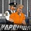 Hard Time Prison Sim 1.454 (MOD VIP)