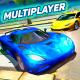 Multiplayer Driving Simulator 1.09 (MOD Unlimited Money)