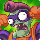 Plants vs Zombies Heroes 1.36.42 (MOD Unlimited Suns)