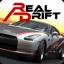Real Drift Car Racing 5.0.8 (MOD Unlimited Money)
