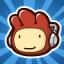 Scribblenauts Remix 6.9 (Unlocked)