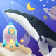 Tap Tap Fish AbyssRium MOD APK 1.39.0 (Free Shopping)