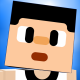 The Blockheads 1.7.6 (Unlimited Crystals)