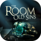 The Room: Old Sins 1.0.2 (Paid for free)