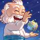 The Sandbox Evolution 1.7.3 (MOD Unlimited Money)