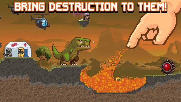 The Sandbox Evolution screenshot 2