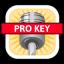 Tune Me Pro 2.2.15 (Unlocked)