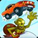 Zombie Road Trip 3.30 (MOD Unlimited Money)